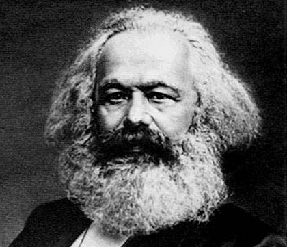 a description of karl marx born in a place called trier in prussia Karl marx was born in may 1818 in trier, a southwestern german town that   town about thirty miles from trier, was known as mordechai or marx lewy  in  1852, a spy for the prussian government sent this description of.